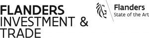 Logo-Flanders-investments-and-trade